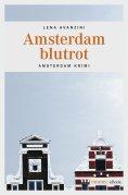 ebook: Amsterdam blutrot