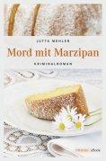 eBook: Mord mit Marzipan