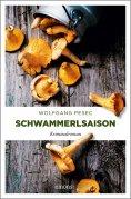 eBook: Schwammerlsaison