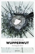 eBook: Wupper Wut