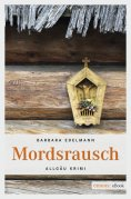 ebook: Mordsrausch