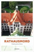 ebook: Rathausmord