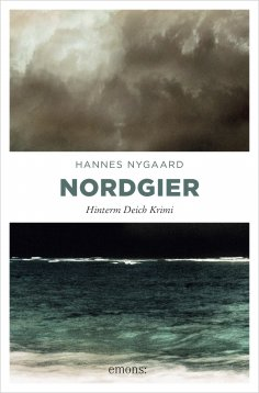 ebook: Nordgier