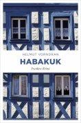 eBook: Habakuk