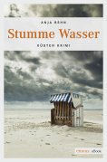 ebook: Stumme Wasser