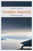eBook: Tessiner Abgrund