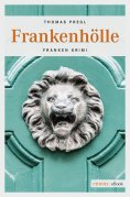 eBook: Frankenhölle