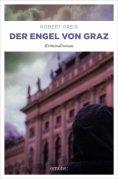 eBook: Der Engel von Graz