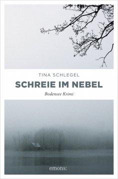 eBook: Schreie im Nebel