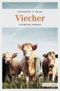 eBook: Viecher