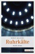 eBook: Ruhrkälte