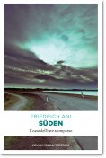 eBook: Süden