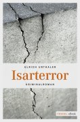 ebook: Isarterror