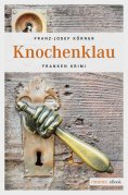 eBook: Knochenklau