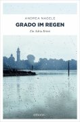 eBook: Grado im Regen
