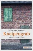 eBook: Kneipengrab