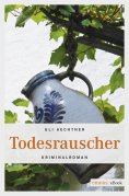 eBook: Todesrauscher