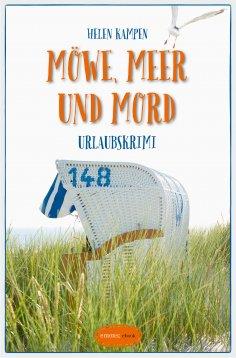 eBook: Möwe, Meer und Mord