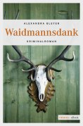 ebook: Waidmannsdank