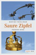ebook: Saure Zipfel