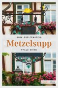 eBook: Metzelsupp