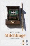 eBook: Milchlinge
