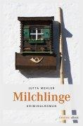 ebook: Milchlinge