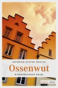 ebook: Ossenwut