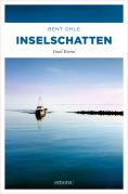 eBook: Inselschatten