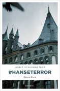 ebook: #hanseterror