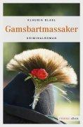 eBook: Gamsbartmassaker