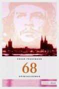 eBook: 68