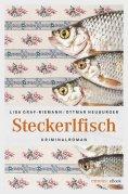 eBook: Steckerlfisch