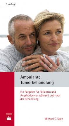ebook: Ambulante Tumorbehandlung