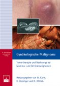 ebook: Gynäkologische Malignome