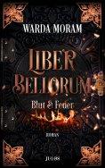 eBook: Liber Bellorum