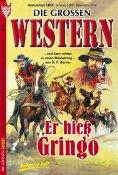 eBook: Die großen Western 2