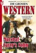 eBook: Die großen Western 3