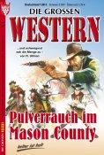 eBook: Die großen Western 4