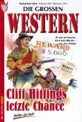 eBook: Die großen Western 6