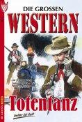 eBook: Die großen Western 7