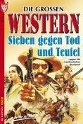 eBook: Die großen Western 10