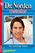 eBook: Dr. Norden Bestseller 5 – Arztroman