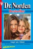 eBook: Dr. Norden Bestseller 20 – Arztroman