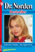 eBook: Dr. Norden Bestseller 23 – Arztroman