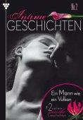 eBook: Intime Geschichten 2 – Erotikroman