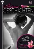 eBook: Intime Geschichten 3 – Erotikroman