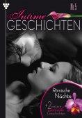 ebook: Intime Geschichten 5 – Erotikroman