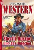 eBook: Die großen Western 15
