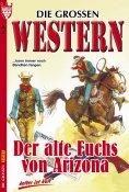 eBook: Die großen Western 16